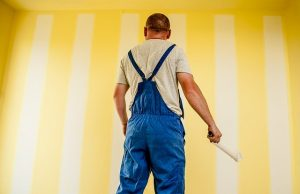 Painting Companies Newmarket